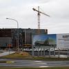 Reykjavik09 10-16-10