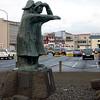 Reykjavik11 10-16-10