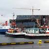 Reykjavik15 10-16-10
