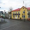 Reykjavik22 10-16-10