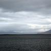 Reykjavik07 10-16-10