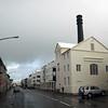 Reykjavik01 10-17-10