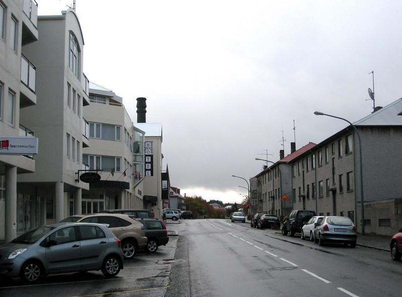 Reykjavik10 10-17-10