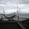Reykjavik01 10-16-10