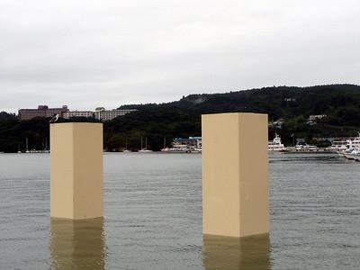 Sendai-Matsushima