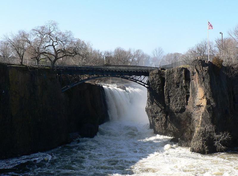 Paterson_Great_Falls02 3-24-10
