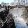 Paterson_Great_Falls08 3-24-10