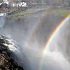 Paterson_Great_Falls17 3-24-10