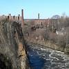 Paterson_Great_Falls39 3-24-10