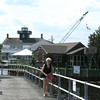 Tuckerton_Seaport-11 7-3-12