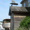Tuckerton_Seaport-02 7-3-12