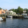 Tuckerton_Seaport-06 7-3-12