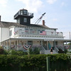 Tuckerton_Seaport-15 7-3-12