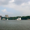 NYC-01 5-23-12