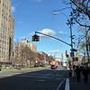 Broadway at 166 Street looking north