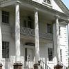 Jumel Mansion6 4-24-08