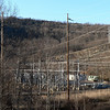 Torne_Valley1 2-24-09