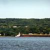 Hudson_River2 7-5-11