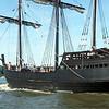 Nina+Pinta4 Hudson_River 7-5-11
