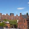Highline_Park6a_NYC 4-27-10