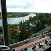 Arnhem-5 9-19-11