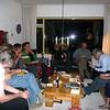 Franeker-06 9-26-11