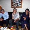 Franeker-07 9-26-11