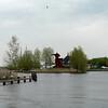 Akkrum27 mei_2008