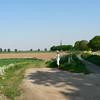 Langs de Maas07 mei_2008