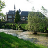 Megen01 mei_2008