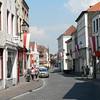 Brugge79 mei_2008