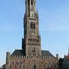 Brugge08 mei_2008
