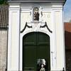 Brugge66 mei_2008