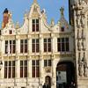 Brugge15 mei_2008