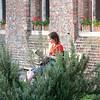 Brugge45 mei_2008