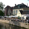 Brugge21 mei_2008
