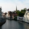 Brugge18 mei_2008