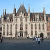 Brugge06 mei_2008