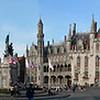 Brugge01 mei_2008