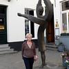 Brugge33 mei_2008
