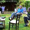 Wildervank07 mei_2008