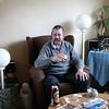 Wildervank04 mei_2008