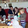 Paterswolde17 mei_2008