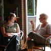 Paterswolde10 mei_2008