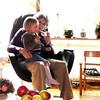 Paterswolde07 mei_2008