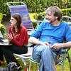 Wildervank10 mei_2008