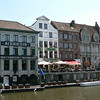 Gent16 mei_2008