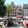 Gent05 mei_2008