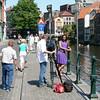 Gent18 mei_2008