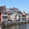 Gent11 mei_2008